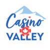CasinoValley Casino en Ligne
